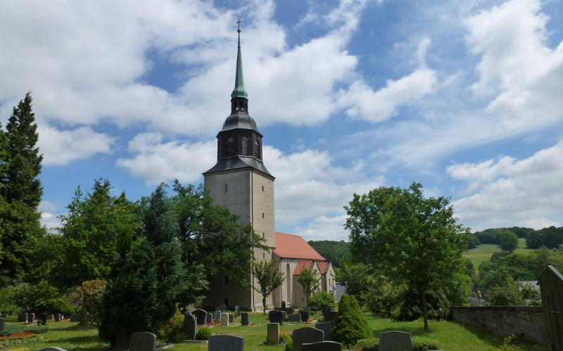 Oberbobritzsch