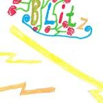 FWS Blitz