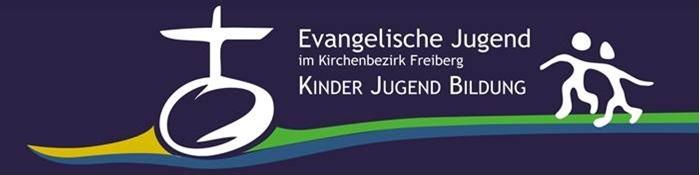 evju-logo