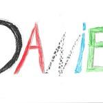 Name Daniel