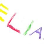 Name Elias