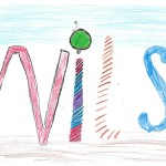Name Nils